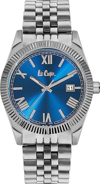 Мужские часы Lee Cooper LC06478.390