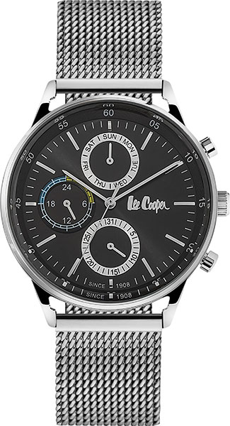 Мужские часы Lee Cooper LC06479.350