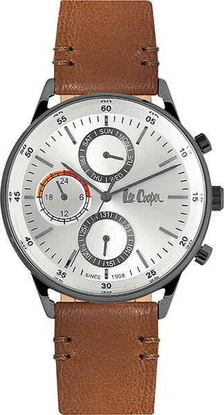 Мужские часы Lee Cooper LC06480.035