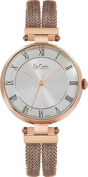 Женские часы Lee Cooper LC06481.430