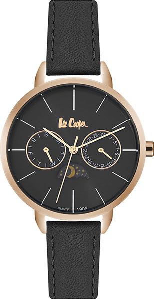 Женские часы Lee Cooper LC06483.451