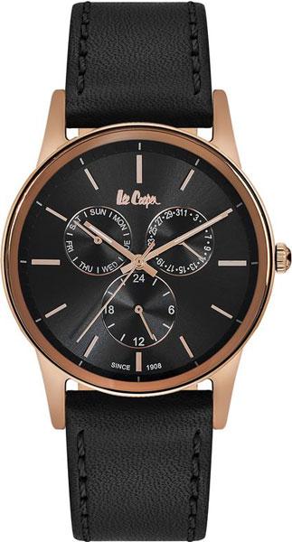 Мужские часы Lee Cooper LC06499.451