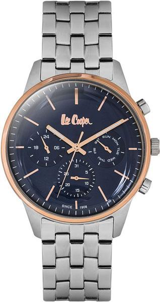 Мужские часы Lee Cooper LC06505.590