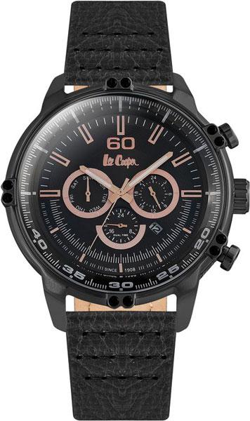 Мужские часы Lee Cooper LC06506.651