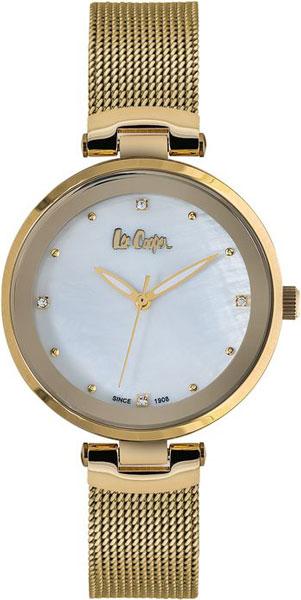 Женские часы Lee Cooper LC06508.120