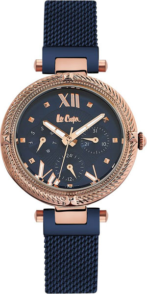 Женские часы Lee Cooper LC06517.490