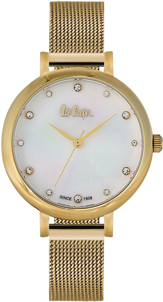 Женские часы Lee Cooper LC06530.120