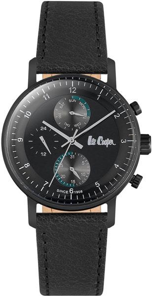 Мужские часы Lee Cooper LC06533.651
