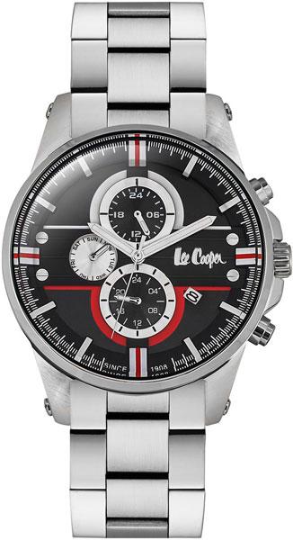 Мужские часы Lee Cooper LC06535.350