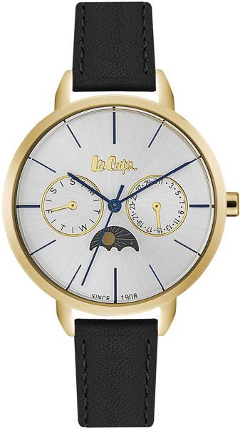 Мужские часы Lee Cooper LC06536.131