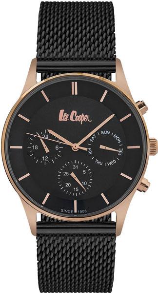 Мужские часы Lee Cooper LC06544.450