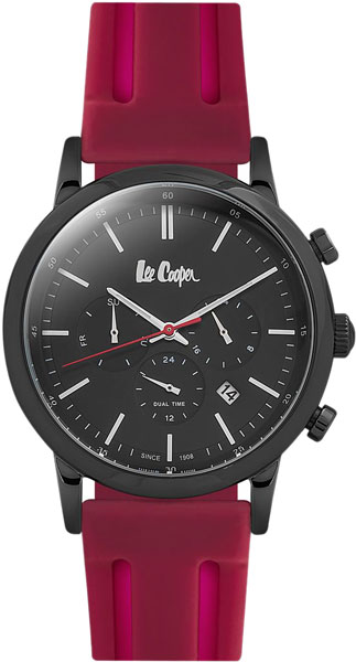 Мужские часы Lee Cooper LC06545.658