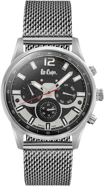 Мужские часы Lee Cooper LC06553.350