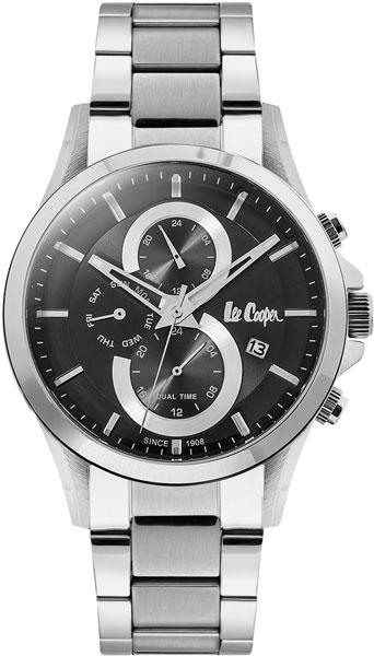 Мужские часы Lee Cooper LC06555.350