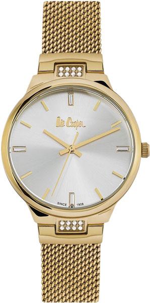Женские часы Lee Cooper LC06557.130