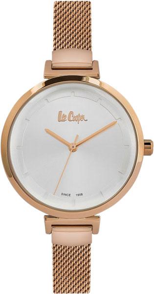 Женские часы Lee Cooper LC06558.430