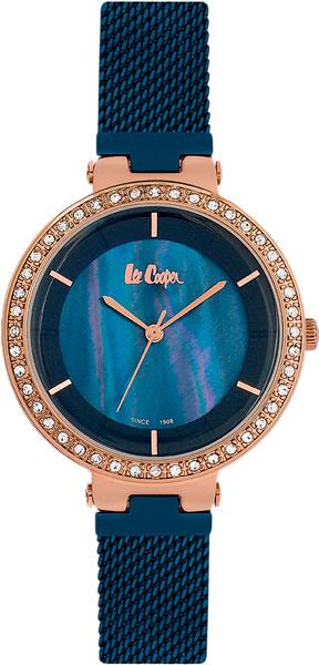 Женские часы Lee Cooper LC06559.490