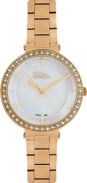 Женские часы Lee Cooper LC06560.120
