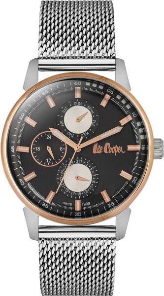 Мужские часы Lee Cooper LC06580.550