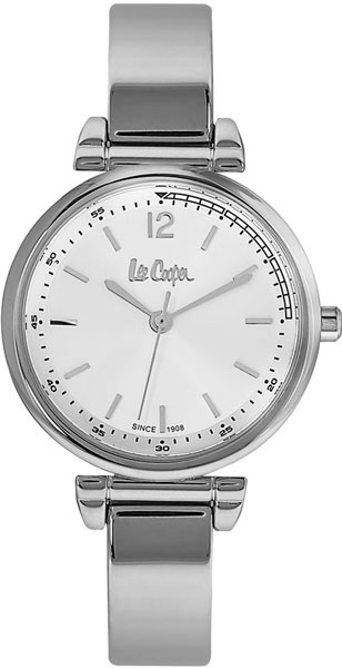 Купить Женские Часы Lee Cooper Lc06586.330