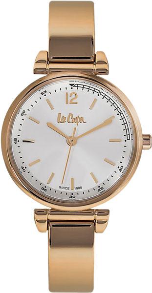 Женские часы Lee Cooper LC06586.430
