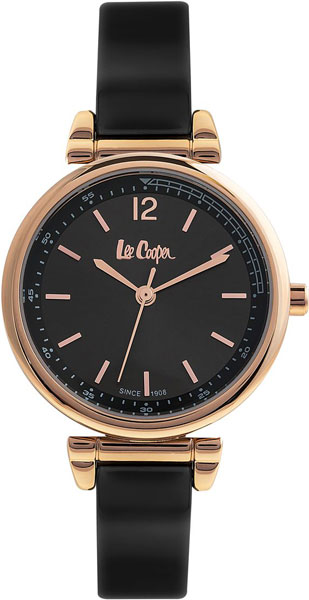 Купить Женские Часы Lee Cooper Lc06586.460