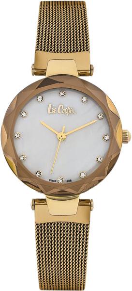 Женские часы Lee Cooper LC06607.120