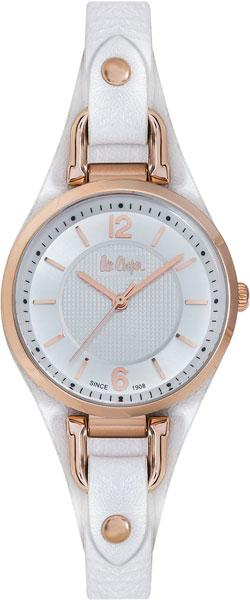 Женские часы Lee Cooper LC06610.433
