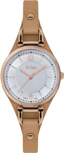 Женские часы Lee Cooper LC06610.435