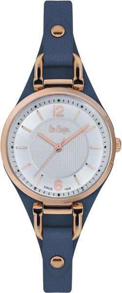 Женские часы Lee Cooper LC06610.439