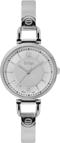 Женские часы Lee Cooper LC06611.330