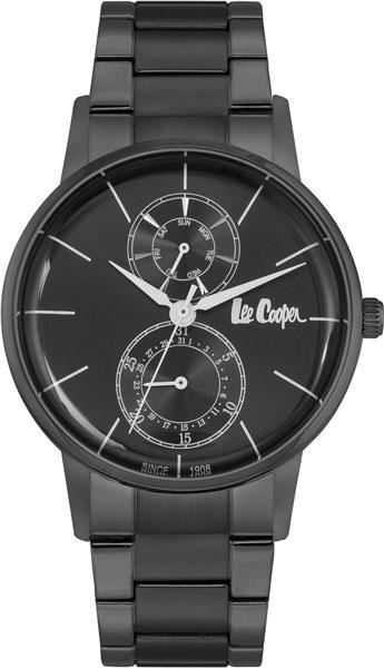 Мужские часы Lee Cooper LC06613.650