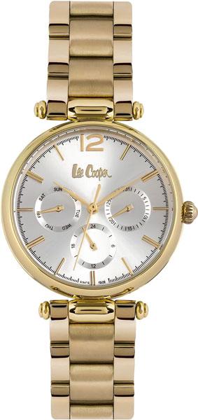Женские часы Lee Cooper LC06619.130