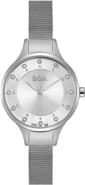 Женские часы Lee Cooper LC06620.330