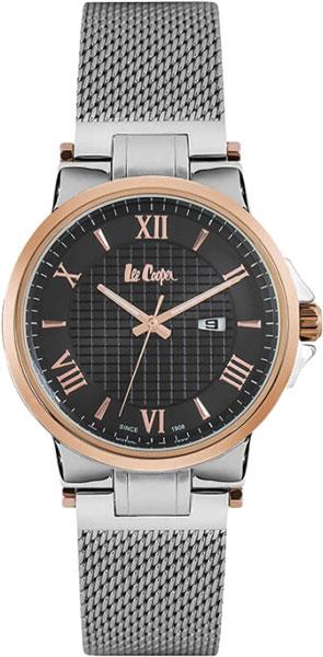 Мужские часы Lee Cooper LC06621.550
