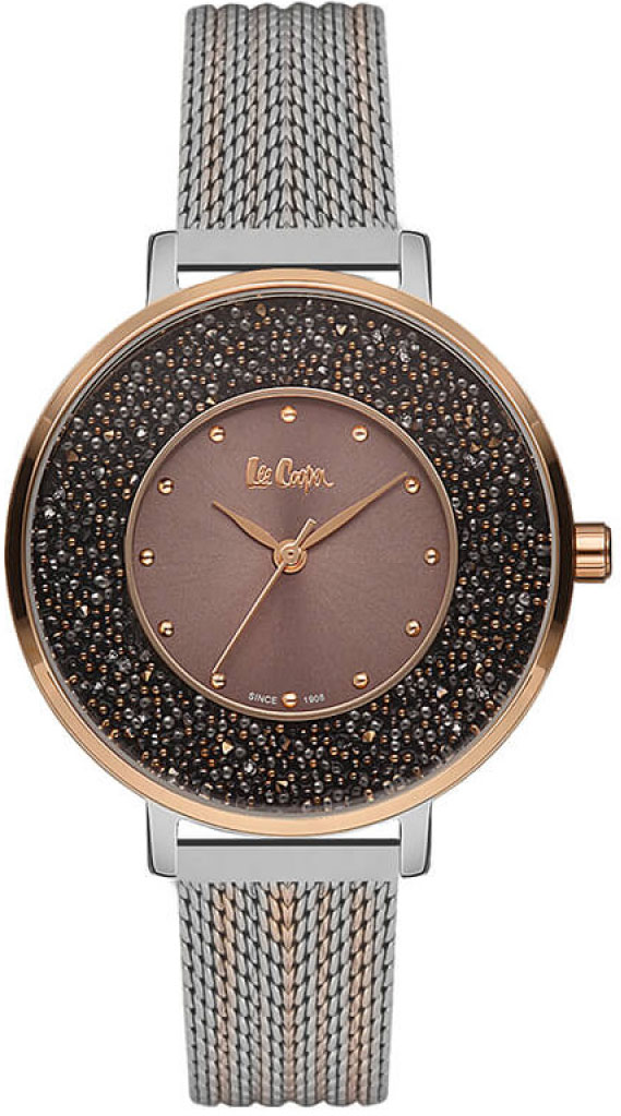 Женские часы Lee Cooper LC06623.540
