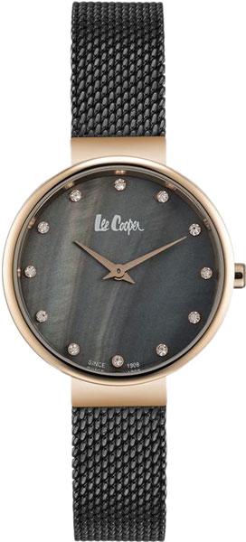 Женские часы Lee Cooper LC06625.450