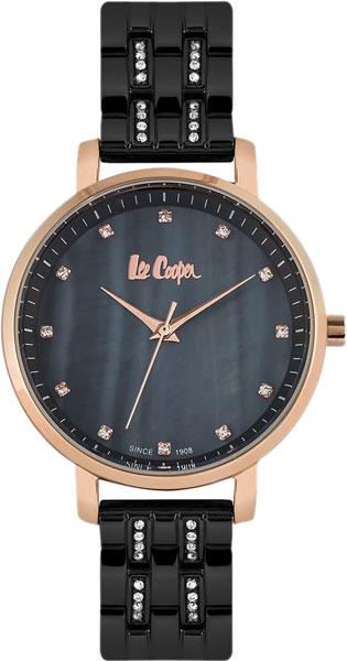Женские часы Lee Cooper LC06627.450