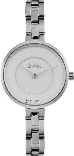 Женские часы Lee Cooper LC06628.330