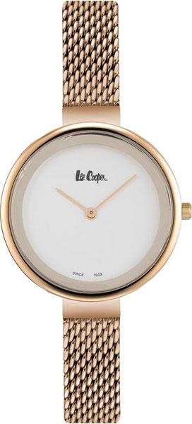 Женские часы Lee Cooper LC06632.430