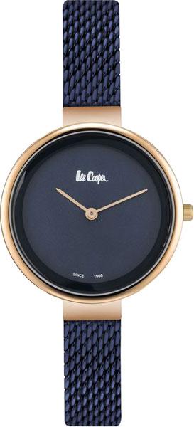 Женские часы Lee Cooper LC06632.490