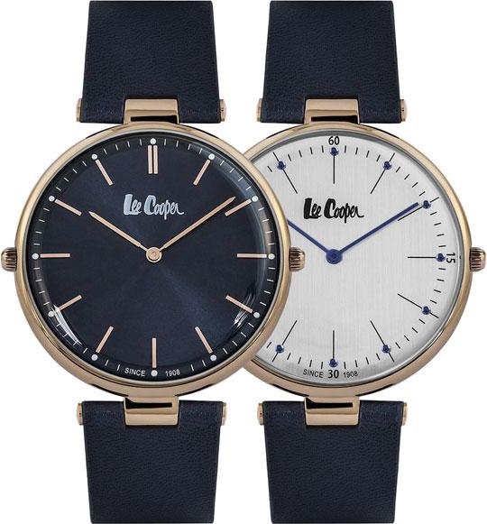 Женские часы Lee Cooper LC06636.499