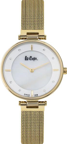 Женские часы Lee Cooper LC06637.120