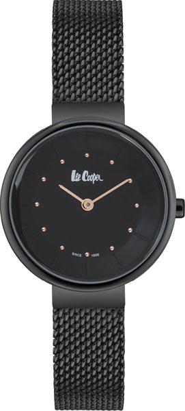 Женские часы Lee Cooper LC06638.650