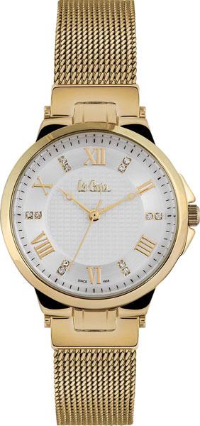 Женские часы Lee Cooper LC06644.130