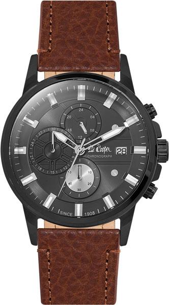 Мужские часы Lee Cooper LC06655.665
