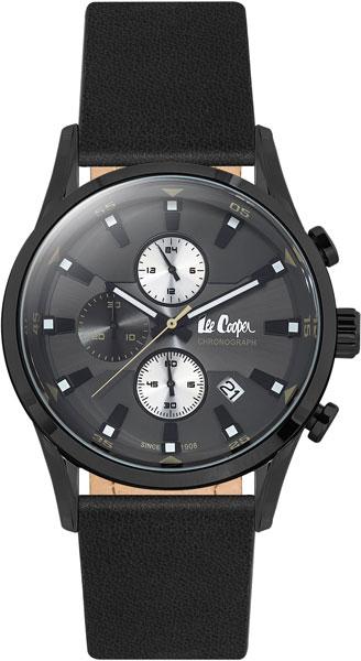 Мужские часы Lee Cooper LC06657.061