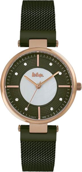 Женские часы Lee Cooper LC06662.470