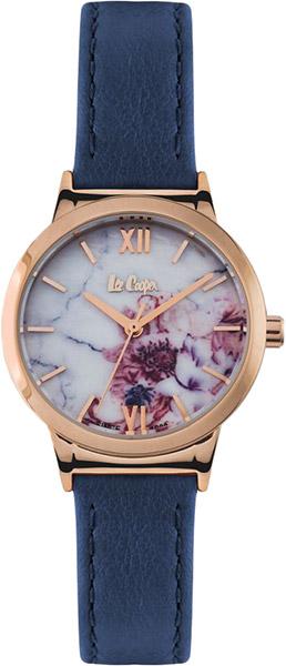Женские часы Lee Cooper LC06665.439