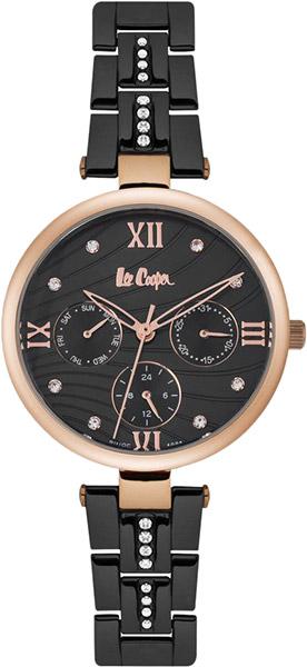 Женские часы Lee Cooper LC06667.460